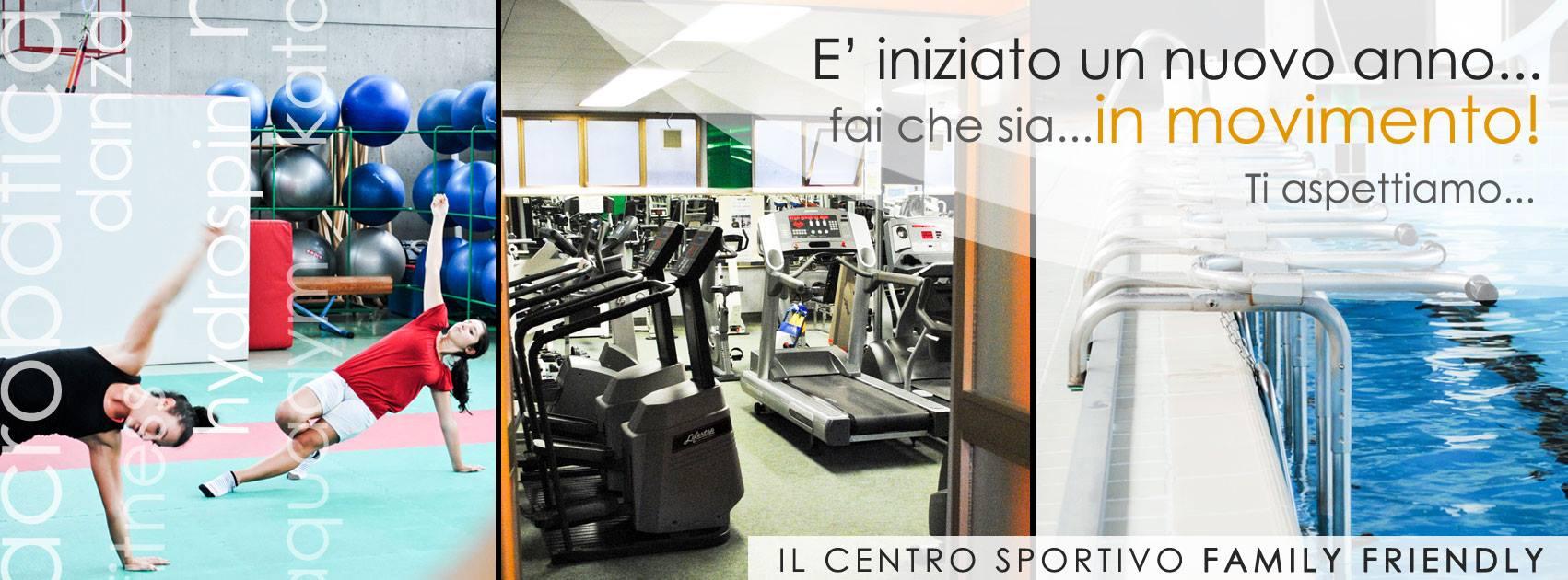 Seguici sulla nostra pagina ufficiale. https://www.facebook.com/csmerone/ E' iniziato un nuovo anno... fai che sia.. in movimento! Ti aspettiamo. CSM1973 Il centro sportivo family friendly www.csm1973.it Centro Sportivo Merone Via Paolo VI 22046 Merone CO Telefono: 031 650305 #kataklo #centro #sportivo #merone #centrosportivo #csm1973 #piscina #piscine #palestra #palestre #fitness #Merone #Erba #Lecco #Como